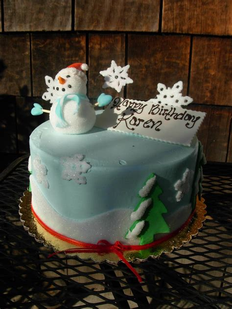 themed birthday cakes for adults 75 best images about adult birthday cakes on pinterest