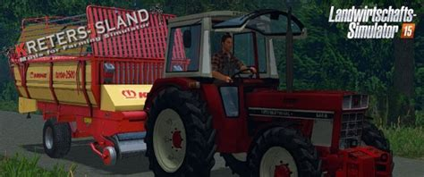 844 best h a i ihc 844 s with fritz meier top v 1 0 ls17 farming