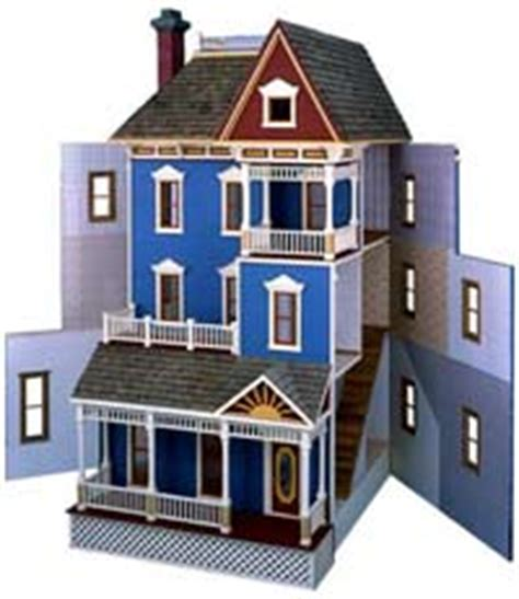 free software to draw house plans dollhouse overview with barbie dollhouse plans how to make
