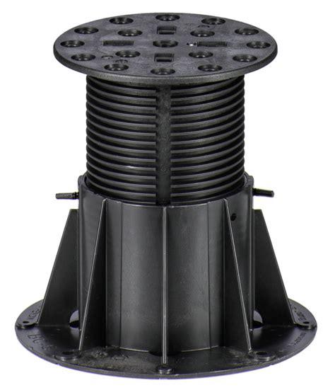 Buzon Pedestals buzon pedestal bc 5 116 200 mm getshopin