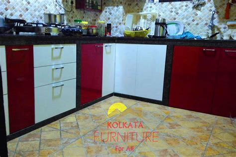 kitchen furniture images kitchen furniture kolkata howrah west bengal best price