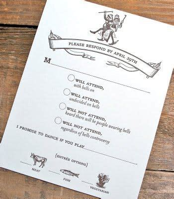 wedding invitation response card best 25 wedding reply cards ideas on