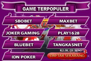 joker gaming slot  joker gaming slot demo  apk deposit