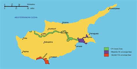 cyprus map file cyprus map basic png
