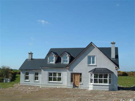 house designs ireland dormer dormer house plans designs ireland house design ideas