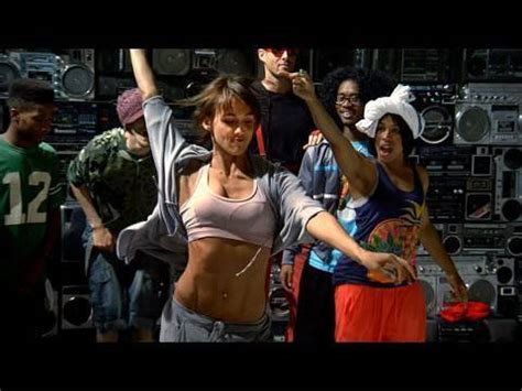 film up high step up 3d trailer hd youtube