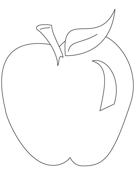 coloring pages fruits preschool preschool fruit coloring pages az coloring pages