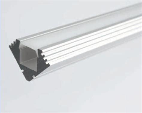 led diode kupindo led diode kupindo 28 images led diode gdje kupiti 28 images led diode kao meseina led diode