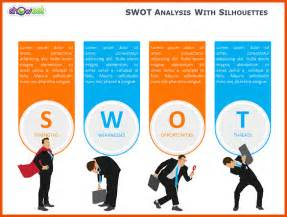 doc 751470 heres a beautiful editable swot analysis ppt
