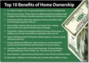 home buyer postcards postcard