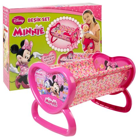 Mickey Mouse Table And Chair Set Jouet Minnie