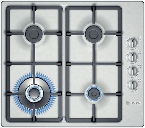 Bosch Gas Cooktop Reviews bosch pbh615b9ta reviews productreview au
