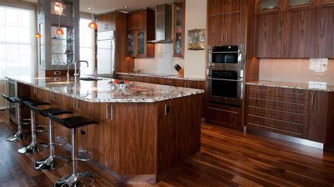 complete kitchen cabinets complete kitchen cabinets complete kitchen remodel