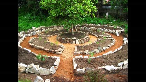 designing vegetable garden layout 20 impressive vegetable garden designs and plans