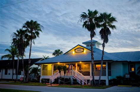 National House Inn by Ivey House In Everglades National Park Hotel Rates