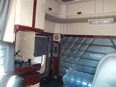 Home Decor Bg by 2013 Freightliner Coronado Cc132 Stocknum Ff1564 Quotes