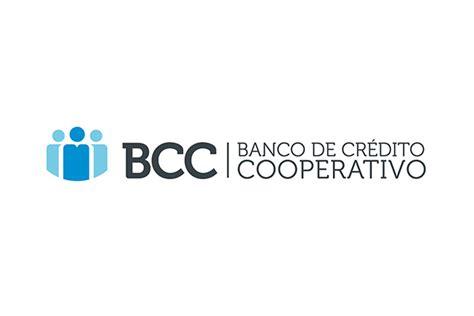 credito cooperativo bcc grupo cajamar se incorpora a la eacb