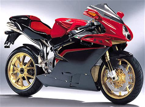 most expensive ls vahoha com the most expensive motorcycles in the