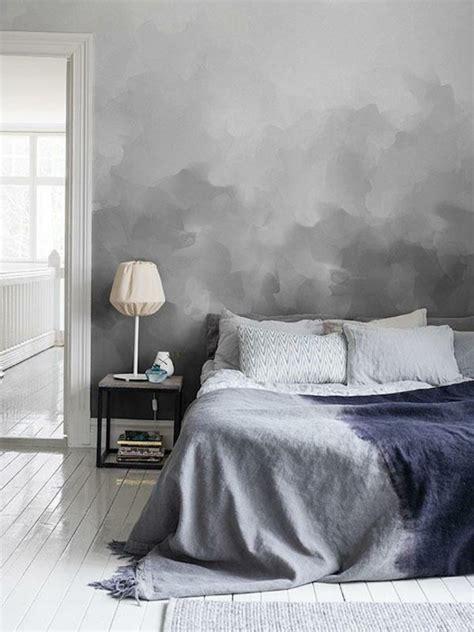 beruhigende farben für schlafzimmer ruptos kche luxus