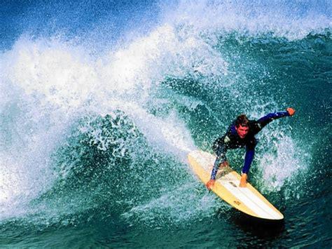 imagenes libres de surf la preparaci 243 n f 237 sica es fundamental para los deportes