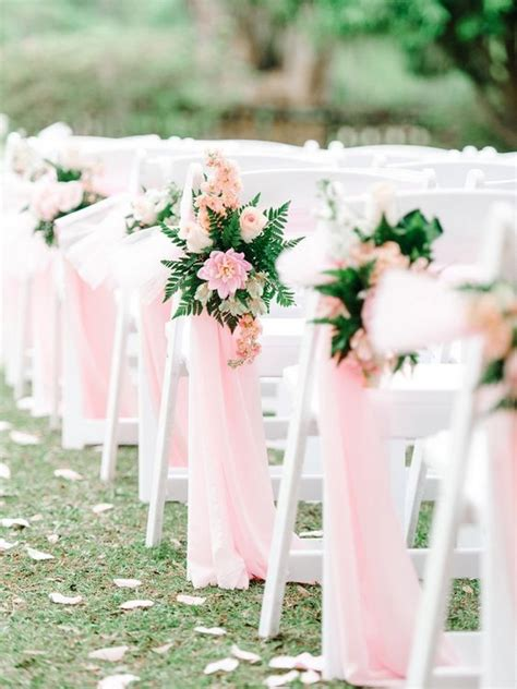 100 awesome outdoor wedding aisles you ll outdoor 100 awesome outdoor wedding aisles you ll popular