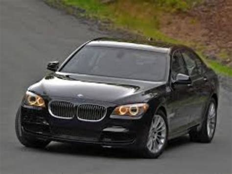 free car manuals to download 2011 bmw 7 series electronic valve timing 2011 bmw 7 series f01 service and repair manual download manuals