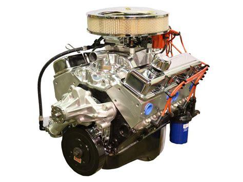 383 crate motor 383 stroker engine horsepower 383 free engine image for