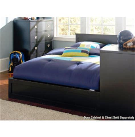 space saving full size bed generic error