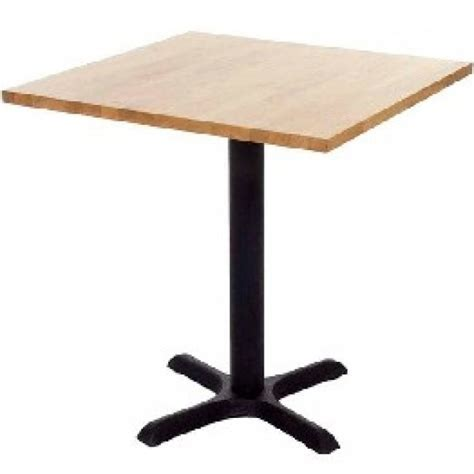 cafe tables for sale small two cafe tables affordable fast food