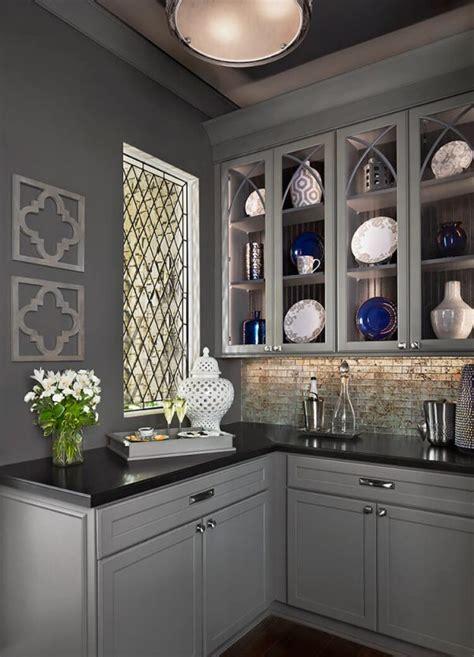 ksi kitchen cabinets ksi cabinets brighton mi 28 images custom kitchen