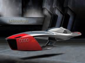 fast n cool cars