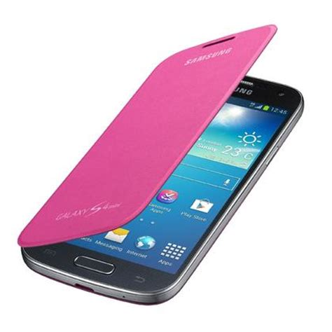 Flip Cover For Samsung Note 3 Limited 2 buy one get two free samsung 174 flip cover for samsung