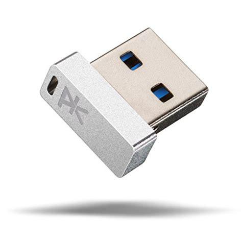 PKparis K'1   The World's Smallest 32 GB USB 3.0 Flash