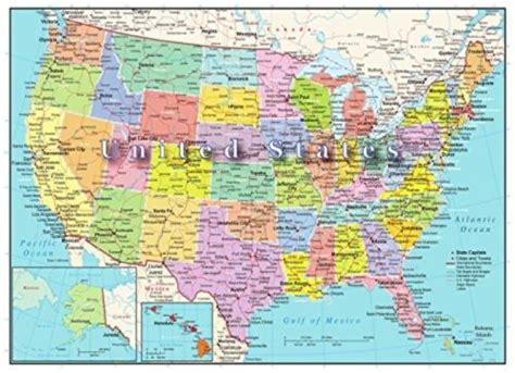 usa map puzzle 1000 pieces vintage children s inlaid puzzle united states map built