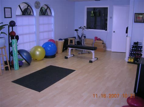 Detox Boca Raton by Absolute Rehab Therapy Physical Therapy Boca Raton Fl