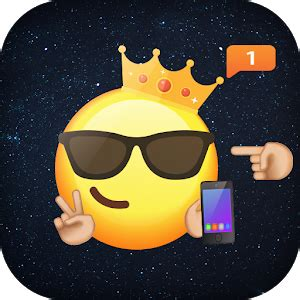 emoji wallpaper for android emoji wallpapers android apps on google play