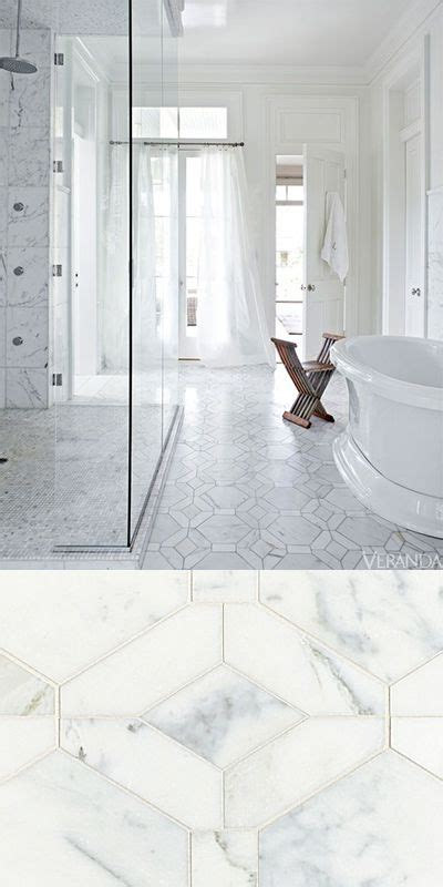 Veranda Magazine Bathrooms by Bathroom From Veranda Magazine Featuring Walker