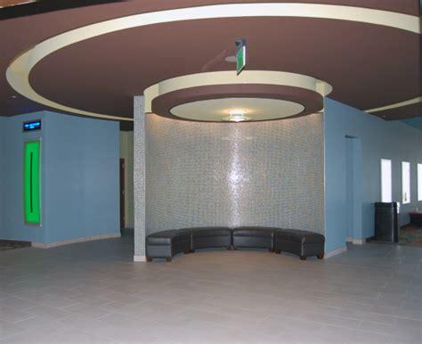 Anaheim Garden Walk Theater by Anaheim Gardenwalk Cinemas Wesnic