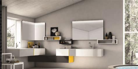 normativa mobili cose di casa arredamento casa cucine camere bagno