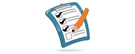 requisitos para emplacar en tlaxcala 2 requisitos extras del sat validar cfdi y almacenarlos