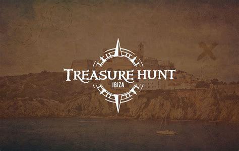 Treasure Hunt treasure hunt ibiza ibiza s ultimate scavenger hunt