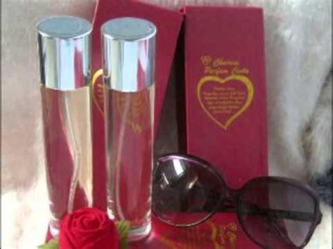 Jual Parfum Bali Ratih Murah jual parfum original tester murah