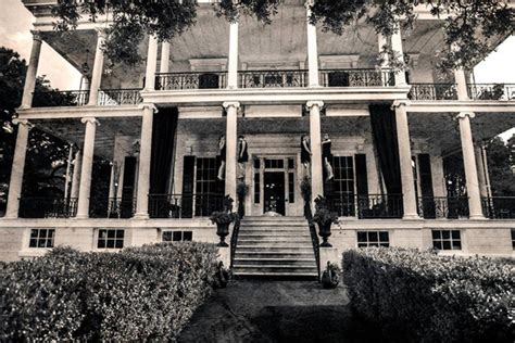 american horror story coven house american horror story coven location guide deep south magazine