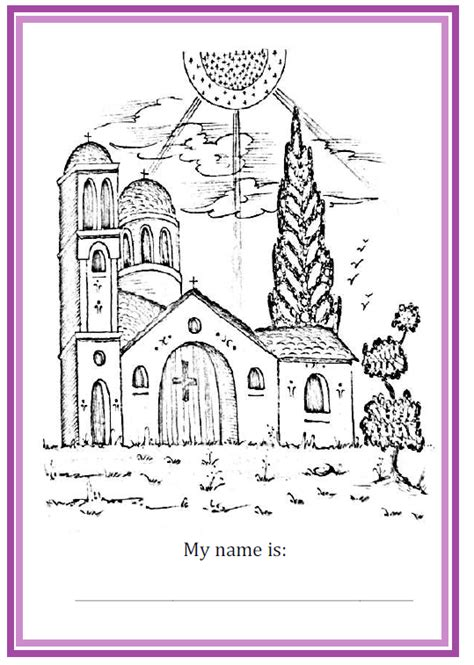 coloring pages for holy week top coloring pages