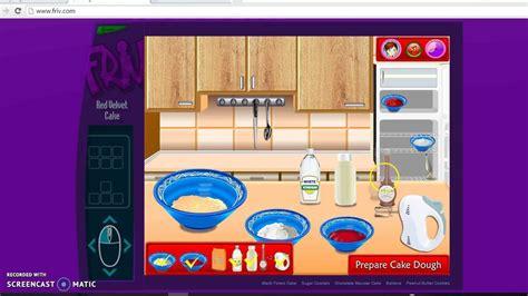 juegos online cocina juegos friv de cocina juegos online gratis