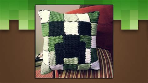 minecraft rugs for sale 15 real minecraft products that you can never buy gearcraft