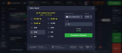 tutorial deposit iq option iq option trading tricks ladebisafic web fc2 com