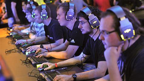 imagenes de tribus urbanas gamers unsere spiele auf der gamescom 2013 blizzard entertainment