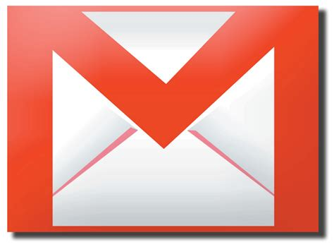 www gmail com from googlemail to gmail