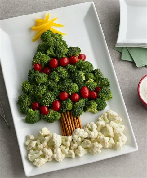 christmas appetizer recipes pocket change gourmet